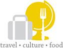 TravelCultureFood