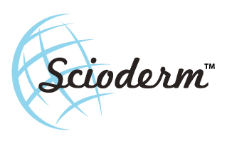 Rafi Thanks Scioderm